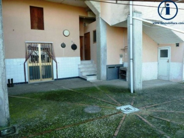 Appartamento in vendita a Sant'Agata de' Goti, 160 mq - Foto 15