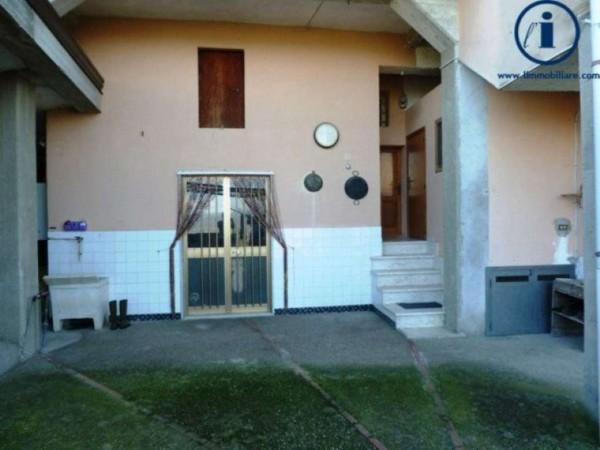Appartamento in vendita a Sant'Agata de' Goti, 160 mq - Foto 13