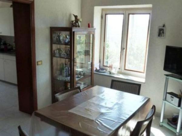 Appartamento in vendita a Sant'Agata de' Goti, 160 mq - Foto 6