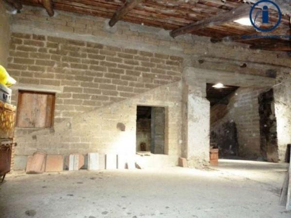 Appartamento in vendita a Sant'Agata de' Goti, 160 mq - Foto 4