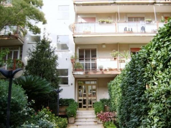 Appartamento in vendita a Caserta, Tuoro, 145 mq