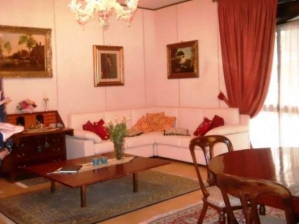 Appartamento in vendita a Caserta, Centro Storico, 160 mq - Foto 20