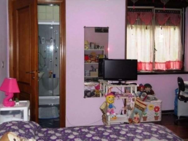 Appartamento in vendita a Caserta, Centro Storico, 160 mq - Foto 11