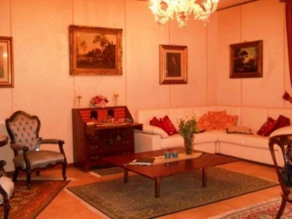 Appartamento in vendita a Caserta, Centro Storico, 160 mq - Foto 16