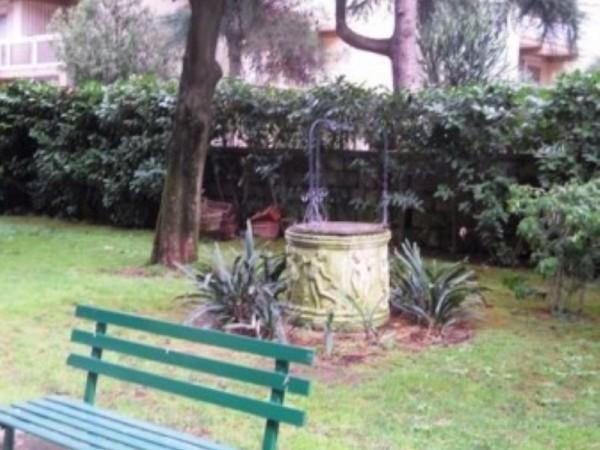 Appartamento in vendita a Caserta, Centro Storico, 160 mq - Foto 4