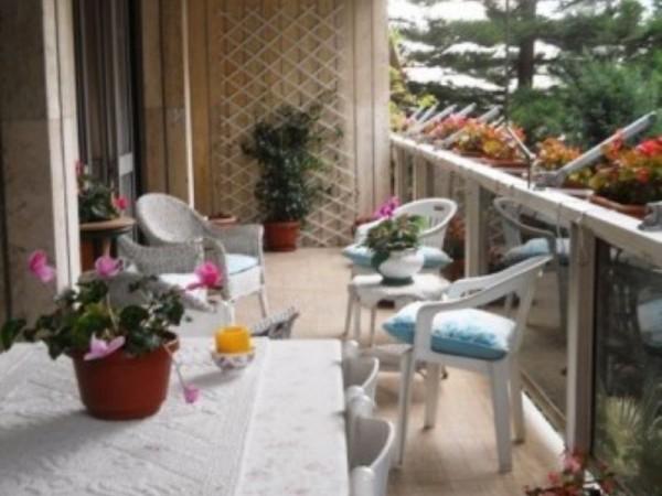 Appartamento in vendita a Caserta, Centro Storico, 160 mq - Foto 17