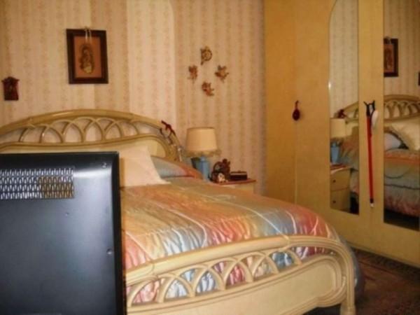 Appartamento in vendita a Caserta, Centro Storico, 160 mq - Foto 9