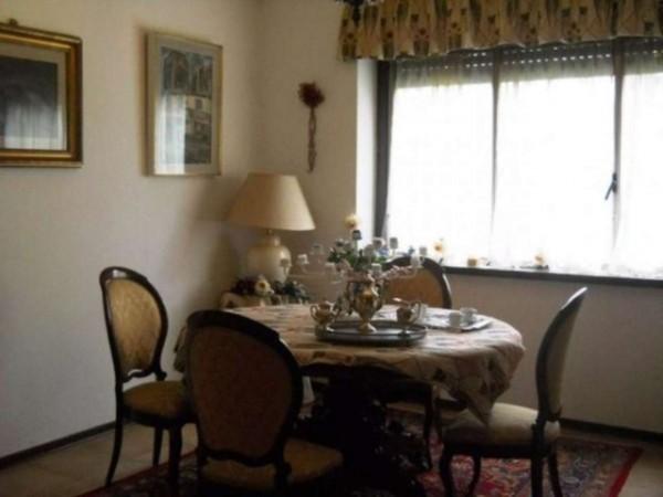 Appartamento in vendita a Caserta, Centro Storico, 160 mq - Foto 15