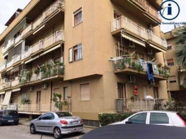 Appartamento in vendita a Caserta, Stazione, Università, 120 mq - Foto 9