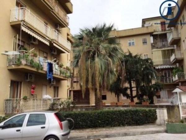 Appartamento in vendita a Caserta, Stazione, Università, 120 mq - Foto 10