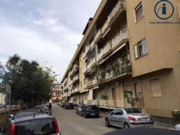 Appartamento in vendita a Caserta, Stazione, Università, 120 mq - Foto 11