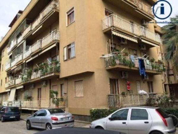 Appartamento in vendita a Caserta, Stazione, Università, 120 mq - Foto 12