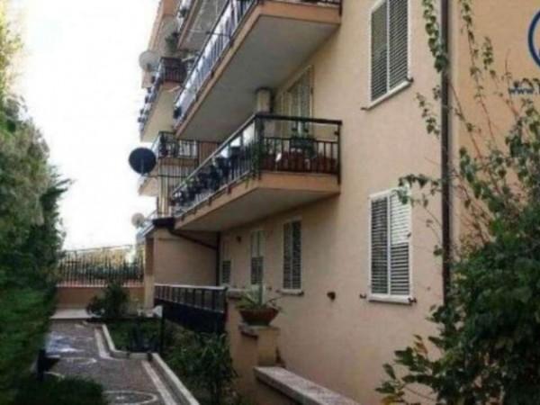 Appartamento in vendita a Caserta, Puccianiello, 45 mq