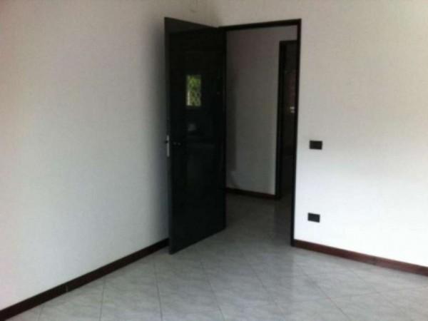 Appartamento in vendita a Caserta, Petrarelle, 150 mq - Foto 5