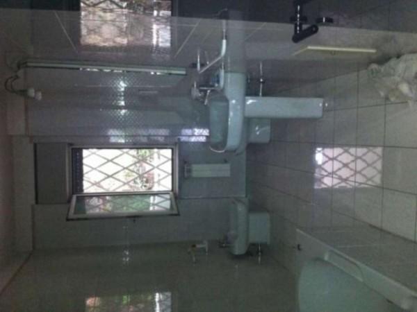 Appartamento in vendita a Caserta, Petrarelle, 150 mq - Foto 4