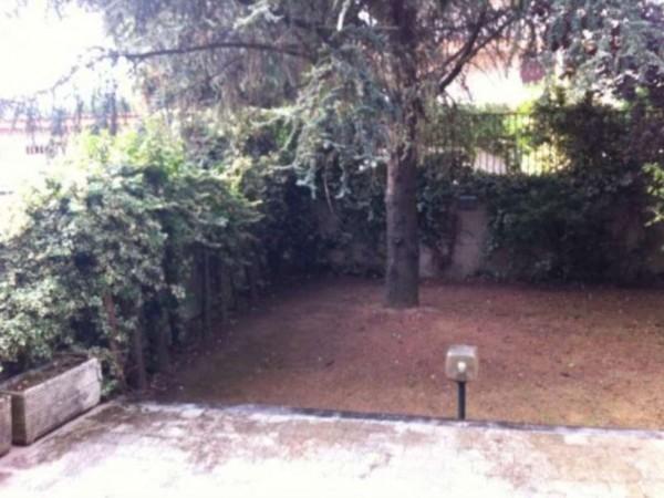 Appartamento in vendita a Caserta, Petrarelle, 150 mq - Foto 7