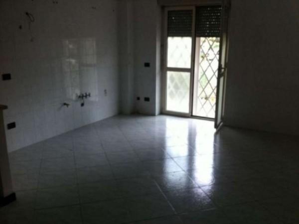 Appartamento in vendita a Caserta, Petrarelle, 150 mq - Foto 3