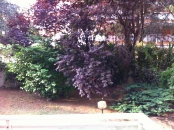 Appartamento in vendita a Caserta, Petrarelle, 150 mq - Foto 8