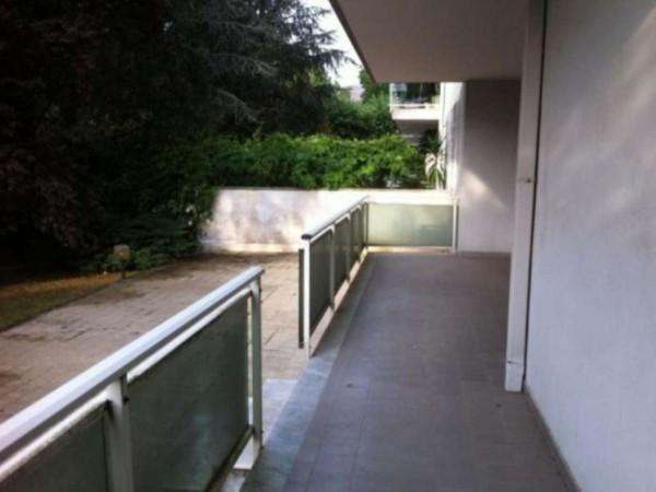 Appartamento in vendita a Caserta, Petrarelle, 150 mq - Foto 9