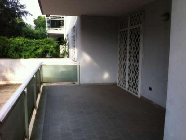 Appartamento in vendita a Caserta, Petrarelle, 150 mq - Foto 6