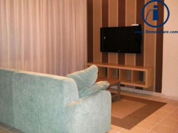 Appartamento in vendita a Caserta, Centro Storico, 65 mq - Foto 10