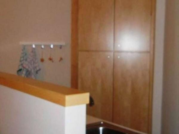 Appartamento in vendita a Caserta, Centro Storico, 65 mq - Foto 12