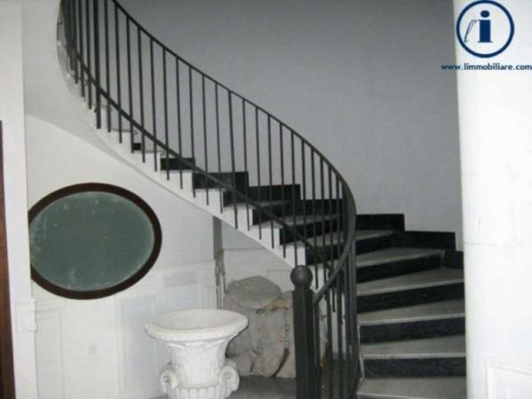 Appartamento in vendita a Caserta, Centro Storico, 65 mq - Foto 5