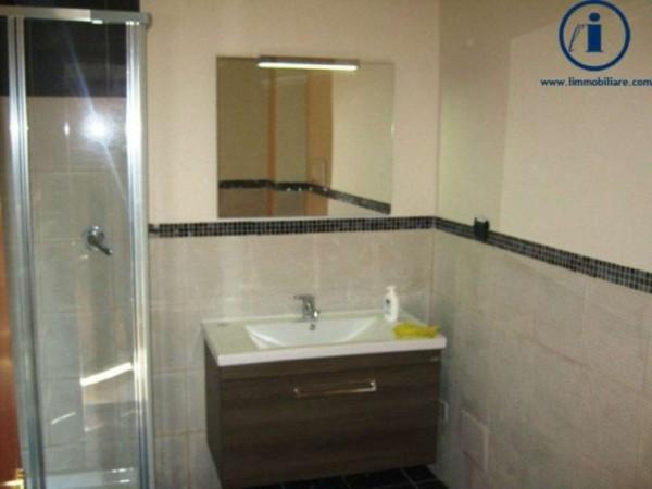 Appartamento in vendita a Caserta, Centro Storico, 65 mq - Foto 7