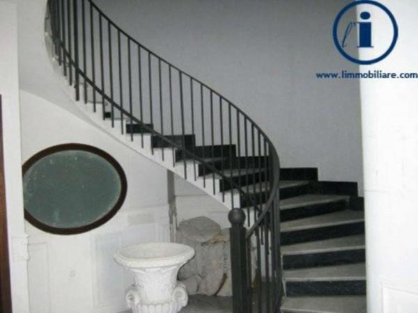 Appartamento in vendita a Caserta, Centro Storico, 65 mq - Foto 4