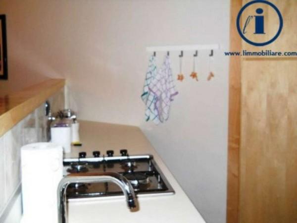 Appartamento in vendita a Caserta, Centro Storico, 65 mq - Foto 13
