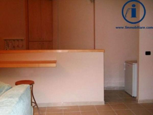 Appartamento in vendita a Caserta, Centro Storico, 65 mq - Foto 11
