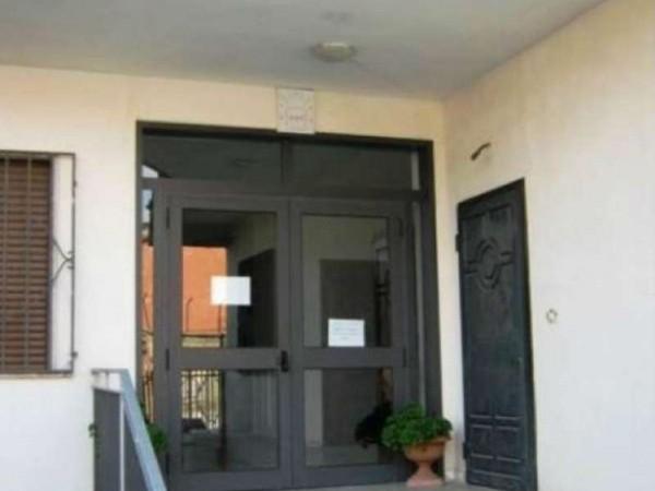 Appartamento in vendita a Caserta, Centro Storico, 65 mq - Foto 3
