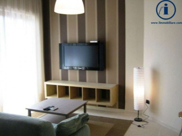 Appartamento in vendita a Caserta, Centro Storico, 65 mq - Foto 6