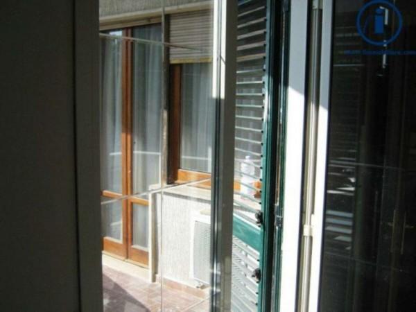 Appartamento in vendita a Caserta, Centro Storico, 65 mq - Foto 8