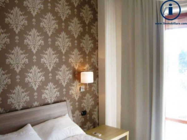 Appartamento in vendita a Caserta, Centro Storico, 65 mq - Foto 9