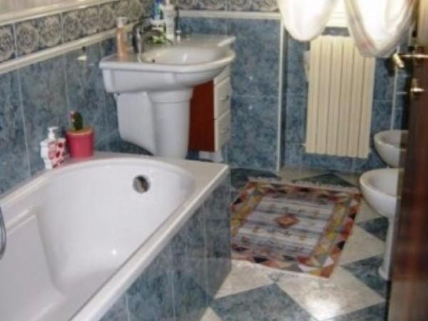 Appartamento in vendita a Caserta, Lincoln, 160 mq - Foto 10