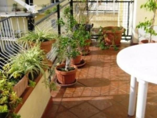Appartamento in vendita a Caserta, Lincoln, 160 mq - Foto 13