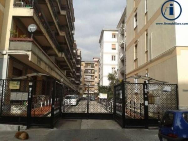 Immobile in vendita a Caserta, Tescione, 40 mq