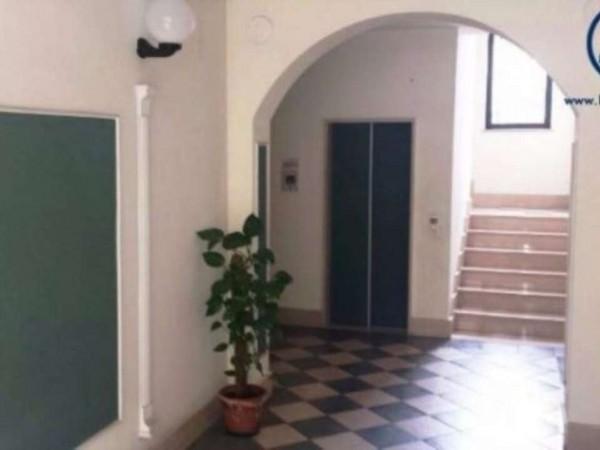 Appartamento in vendita a Caserta, Petrarelle, 105 mq - Foto 10