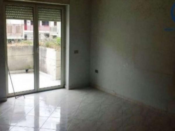 Appartamento in vendita a Caserta, Petrarelle, 105 mq - Foto 19