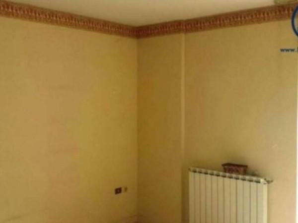 Appartamento in vendita a Caserta, Petrarelle, 105 mq - Foto 14