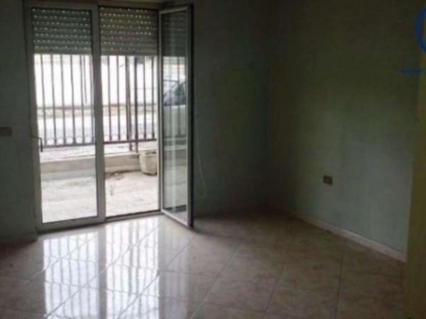 Appartamento in vendita a Caserta, Petrarelle, 105 mq - Foto 7