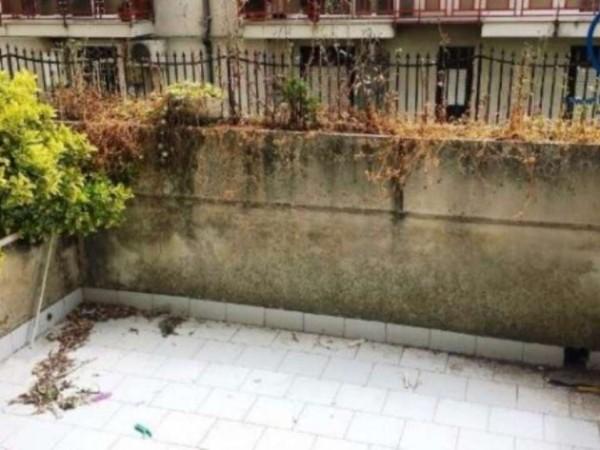 Appartamento in vendita a Caserta, Petrarelle, 105 mq - Foto 18