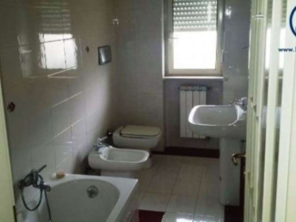 Appartamento in vendita a Caserta, Petrarelle, 105 mq - Foto 11