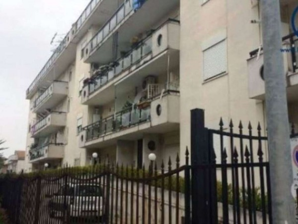 Appartamento in vendita a Caserta, Petrarelle, 105 mq - Foto 8