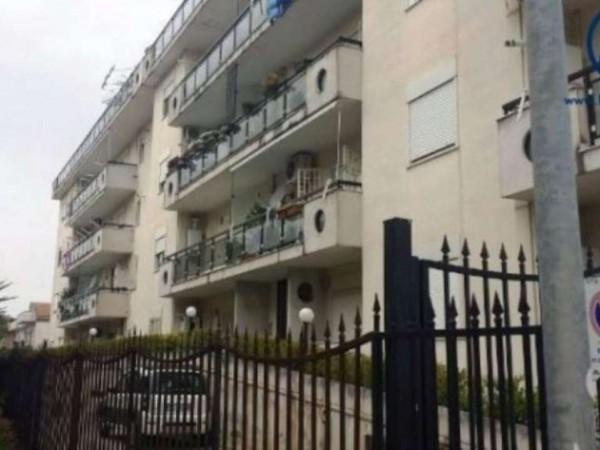 Appartamento in vendita a Caserta, Petrarelle, 105 mq - Foto 5