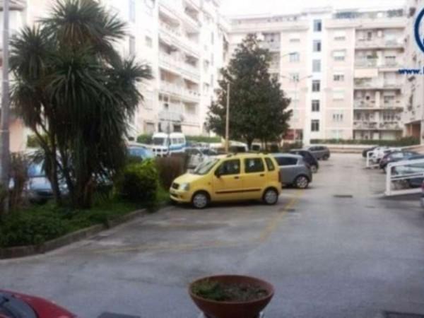 Appartamento in vendita a Caserta, Stazione, Università, 140 mq - Foto 4