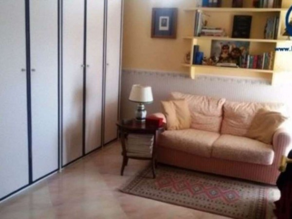 Appartamento in vendita a Caserta, Stazione, Università, 140 mq - Foto 19