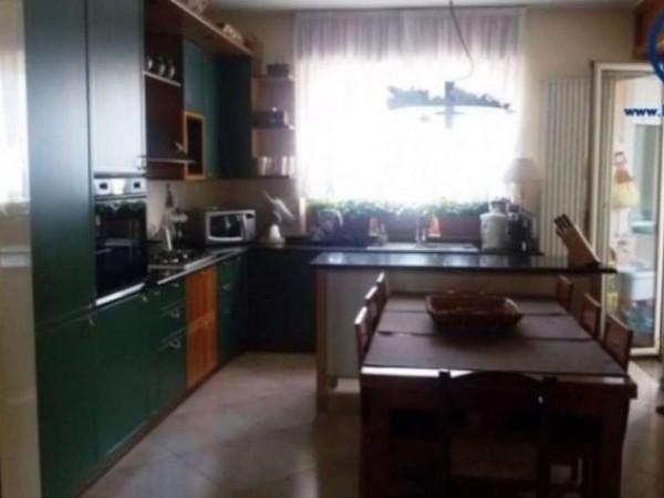 Appartamento in vendita a Caserta, Stazione, Università, 140 mq - Foto 6