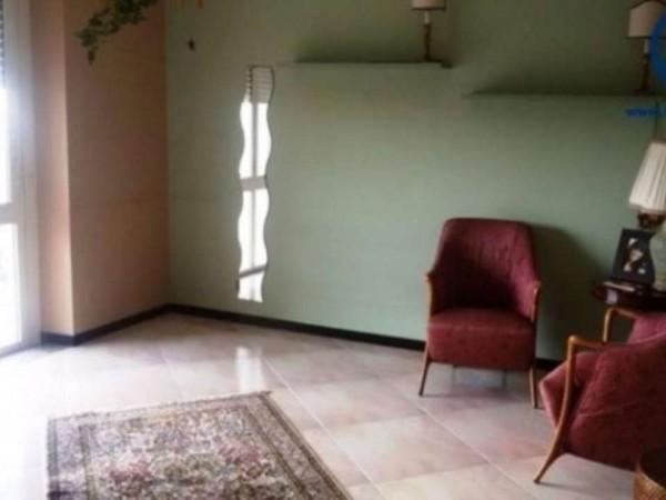 Appartamento in vendita a Caserta, Stazione, Università, 140 mq - Foto 20